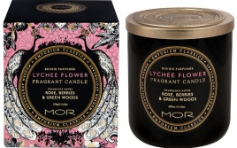 Fragrant Candle - Lychee Flower