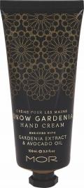 Emporium Classics Hand Cream - Snow Gardenia
