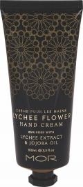 Emporium Classics Hand Cream - Lychee Flower