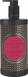 Emporium Classics Hand & Body Lotion - Blood Orange
