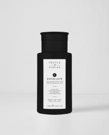 Exfoliate Toner 180ml