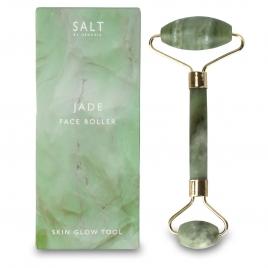 Face Roller - Jade Quartz