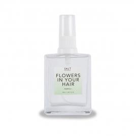 Flowers in your Hair - Neroli