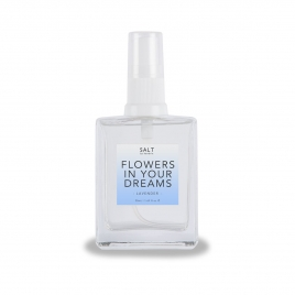 Flowers in your Dreams - Lavender