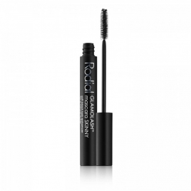 Rodial Glamolash Mascara Skinny (Black)