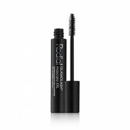 Rodial Glamolash Mascara XXL (Black)