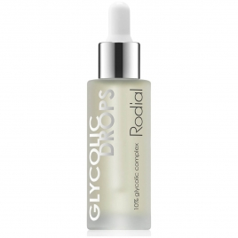 Booster Drops - Glycolic