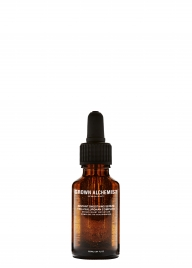 Instant Smoothing Serum, 25ml