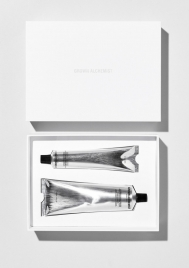 Grown Alchemist Intensive Body Hydration - Limited Edition Kit 2