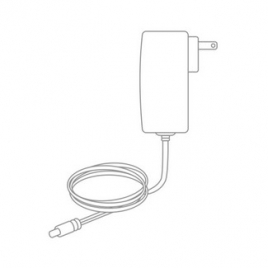 TRIA 4X - replacement charger