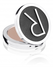 Rodial Instaglam Compact Deluxe Contouring Powder