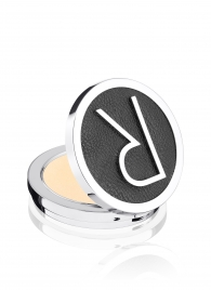 Rodial Banana Powder 2