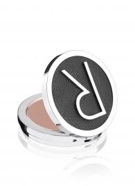 Instaglam Compact Deluxe Contouring Powder - Dark, 2