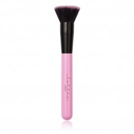 Lottie Buff and Blend Brush