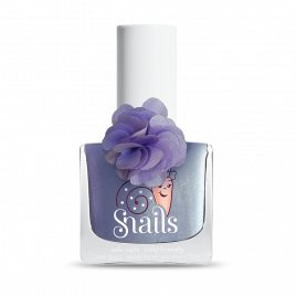 Nail Polish - Fleur Collection Wild Tulip