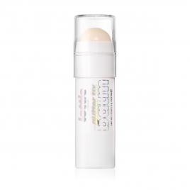 Glitter Fix Balm N/A Face & Body Adhesive N/A