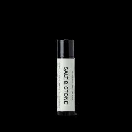 SPF 30 Lip Balm - 4.3 G / 0.15 OZ