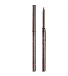 Lip Line Longwear Retractable Pencil - Pout