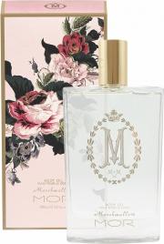 Marshmallow, Body Oil