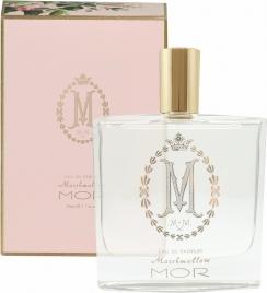 Marshmallow 50ml Eau De Parfum