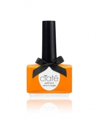 Ciate Paint Pot (Apple & Custard)