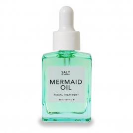 Mermaid Oil
