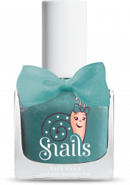 Nail Polish -Mermaid