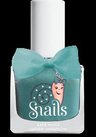 Nail Polish -Mermaid