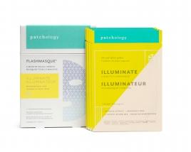 FlashMasque Illuminate- 4 Pack