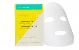 FlashMasque Illuminate - Single Pack