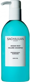 Ocean Mist Volume Shampoo 1000ml