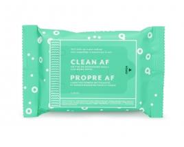 Clean AF - Single Pack