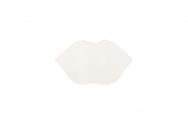 Pearl Lip Mask (Single)