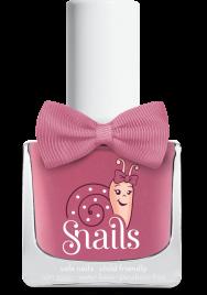 Nail Polish - Pink Bang