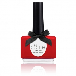 Ciate Paint Pot (Boudoir)