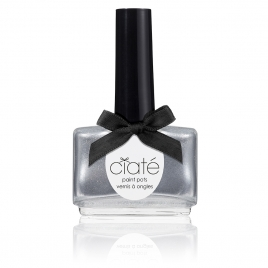 Ciate Paint Pot (Fit For A Queen)