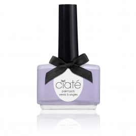Ciate Paint Pot (Sugar Plum)