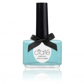 Ciate Paint Pot (Pepperminty)