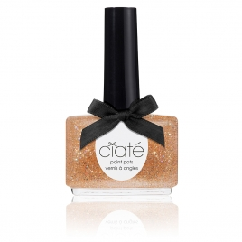 Ciate Paint Pot (Party Shoes)