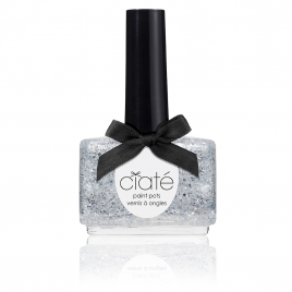 Ciate Paint Pot (Locket)