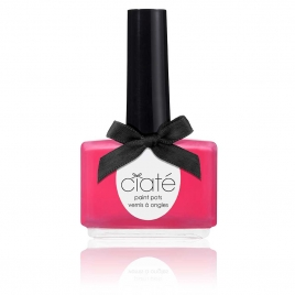 Ciate Paint Pot (Raspberry Collins)