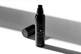 Superstar Night Oil 30ml