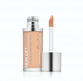 Skin Lift Foundation Shade 20 Alabaster Crème