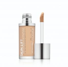 Skin Lift Foundation Shade 30 Milkshake