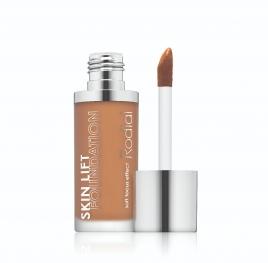 Skin Lift Foundation Shade 90 Mocha
