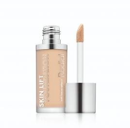 Skin Lift Foundation Shade 10 Vanilla
