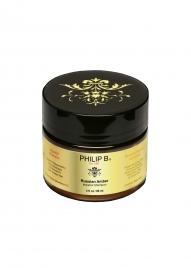 Russian Amber Imperial Shampoo (88ml)