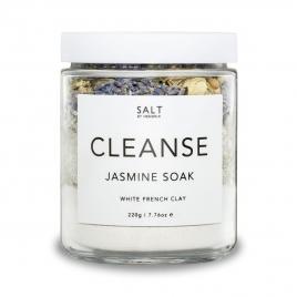 Cleanse - Jasmine