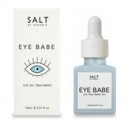 Eye Babe