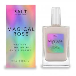Magical Rose Illuminating Elixir Creme